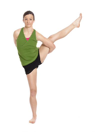 Yoga Bird of Paradise Pose	Svarga Dvidasana Pose	bird-of-paradise.jpg