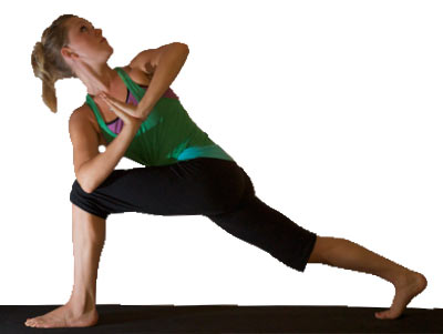 Revolved Side Angle Pose	Parivrtta Parsvakonasana	revolved-side-angle-pose.jpg