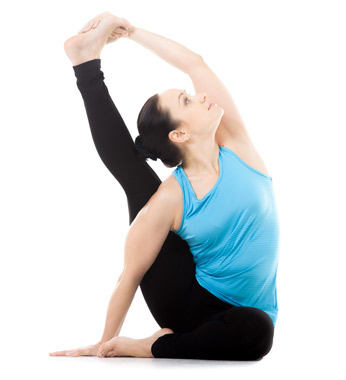 Yoga Compass Pose	Yoga Parivrtta Surya Yantrasana Pose	yoga-compass-pose.jpg