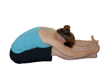 Paschimottanasana	Seated Forward Bend	yoga-forward-bend.jpg