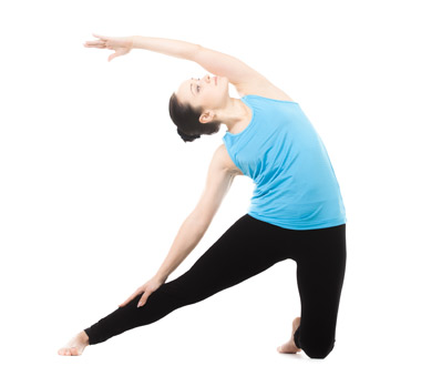 Yoga Gate Pose	Yoga Parighasana Pose	yoga-gate-pose.jpg