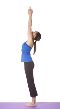 Yoga Upward Raised Hands Pose	Yoga Hastasana Pose	yoga-hastasana-pose.jpg