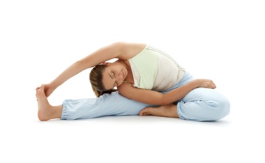 Yoga Head to Knee Pose	Janu Sirsasana	yoga-head-to-knee-pose.jpg