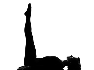 Yoga Legs Up The Wall Pose	Yoga Viparita Karani Pose	yoga-legs-up-the-wall-pose.jpg