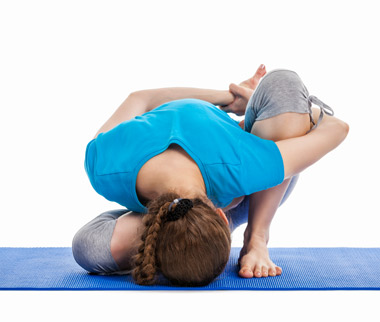 Dedicated to the Sage Marichi II Pose	Yoga Marichyasana II Pose	yoga-marichyasana-II-pose.jpg