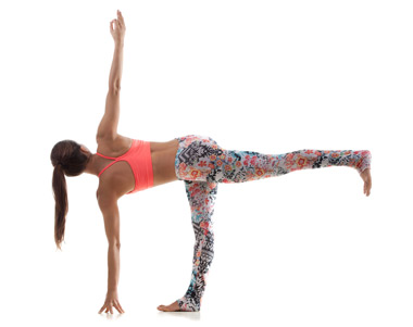 Yoga Revolved Half Moon Pose	Yoga Parivrtta Ardha Chandrasana Pose	yoga-revolved-half-moon-pose.jpg