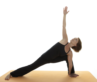 Yoga Side Angle Pose	Yoga Parsvakonasana Pose	yoga-side-angle-pose.jpg