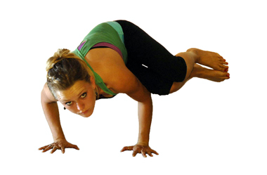 Yoga Side Crane Pose	Parsva Bakasana	yoga-side-crane-pose.jpg