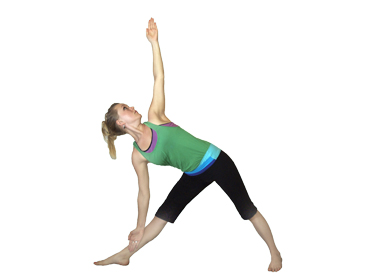 Yoga Triangle Pose	Trikonasana	yoga-triangle-pose.jpg