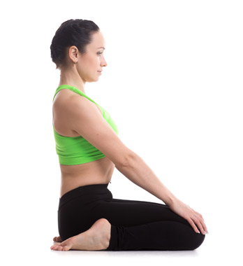 Yoga Hero Pose	Yoga Virasana Pose	yoga-virasana-pose.jpg
