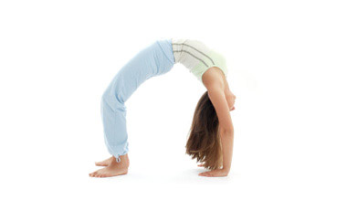 Wheel Pose	Urdhva Dhanurasana	yoga-wheel-pose.jpg